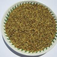 Elderflower Tea from Nature Tea