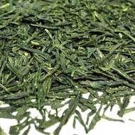 Gyokuro Jade Dew from Murchie's Tea & Coffee