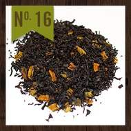 seattle market spice from Townshend's Tea Company