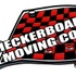 Checkerboard Moving Company | Rising Fawn GA Movers