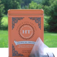 Tropical Orange [Discontinued] from Harney & Sons