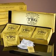 English Breakfast from TWG Tea Company