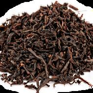 Organic South Indian Black Tea from Arbor Teas