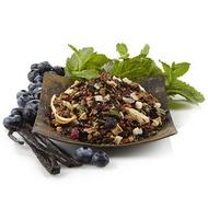 Berry Mint Cassis from Teavana