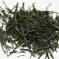 Hon Yama Hebizuka Gyokuro from Hojo Tea