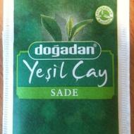 Sade from Doğadan