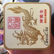 Whole Dragon from Choicest Tea