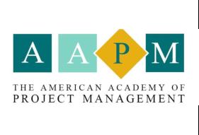 capm certification training bundle