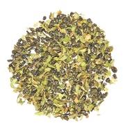 Moroccan Mint from Della Terra Teas