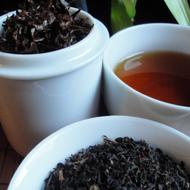 Organic Kundaly from Butiki Teas