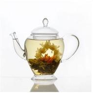 Family Hapiness Flower Tea from Teavivre