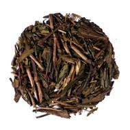Hojicha from Zen Tea