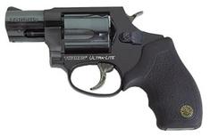 Taurus 85FS Ultra-Lite (Used)
