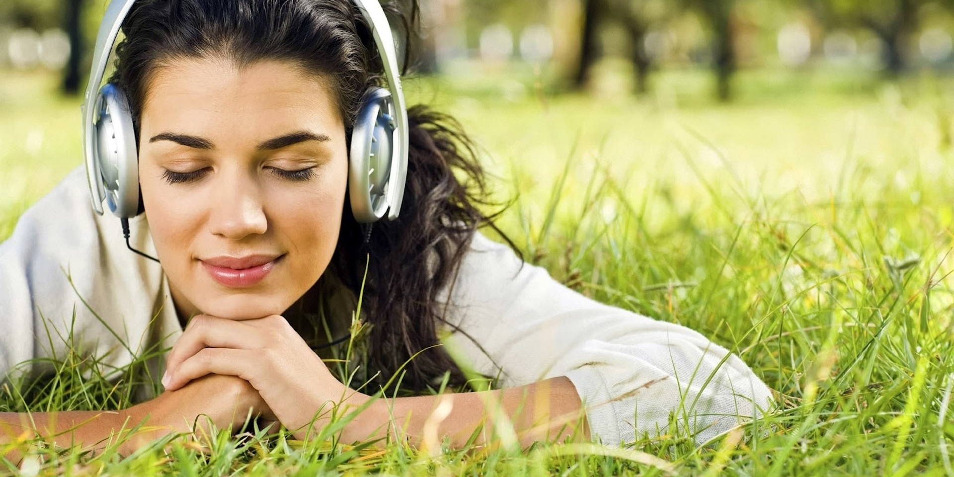 If you get goosebumps listening to music, a study shows you may be special