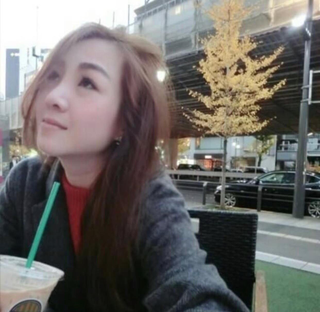 Nicole (Student)
