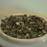 Rocky Mountain Herbs from Totalitea