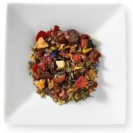 Rainforest Maté from Mighty Leaf Tea