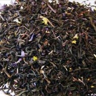 Earl Grey Blue Star from Tea Culture