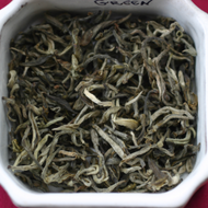 Dian Lu Eshan Mao Feng from Dobra Tea