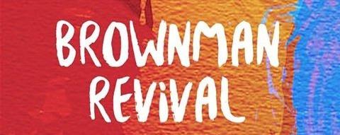 Brown Revival