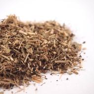 Special Himalayan Organic Herbal Tulsi from High Himalayan Tea Traders