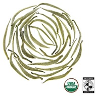 White Buds, Bai Ya Cha, Organic Fair Trade White Tea from Rishi Tea