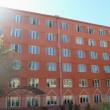Հայաստանում Եվրոպական քոլեջ հիմնադրամ – European College in Armenia