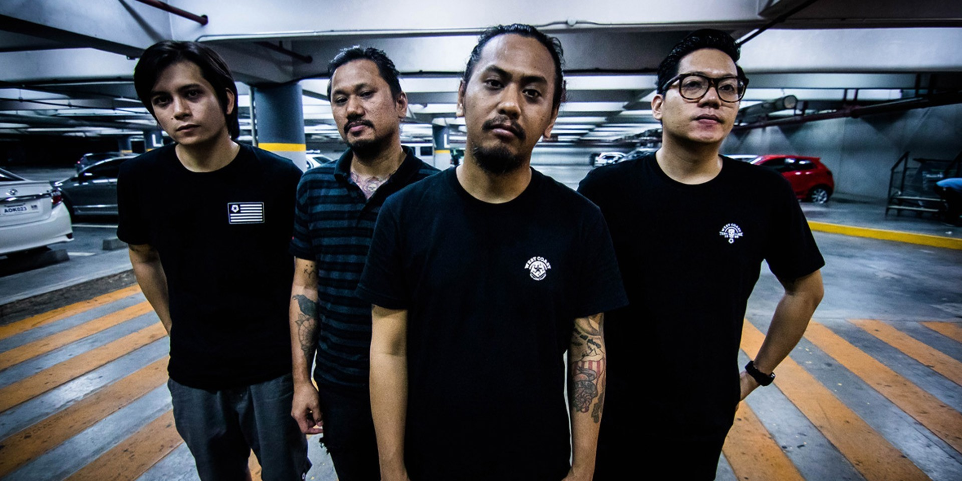 Typecast to hold music video launch for new single 'Perfect Posture'