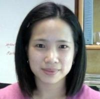 Leslie Hsu