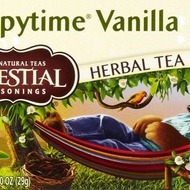 Sleepytime Vanilla from Celestial Seasonings