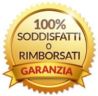 Garanzia TSS