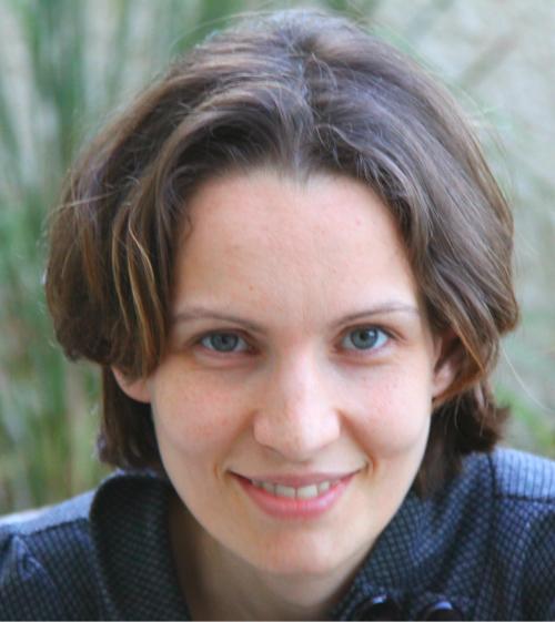 Keren Limor-Waisberg photo