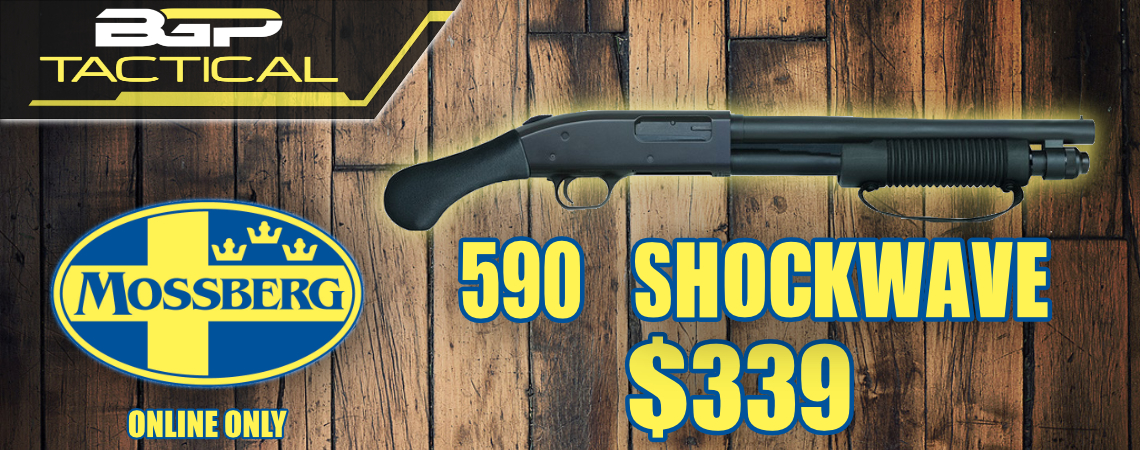 https://www.bgptactical.com/products/rifles-mossberg-83-015813506595-486