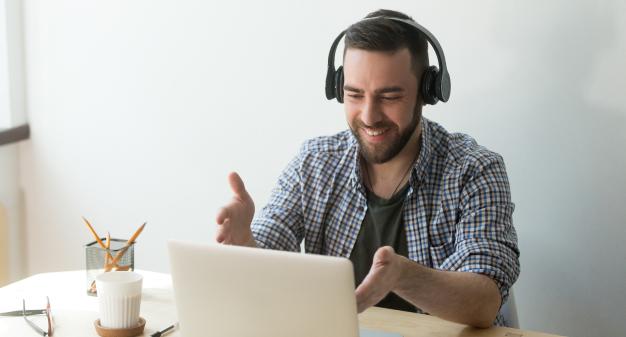 Was benötige ich für meine Online MPU‑Vorbereitung?