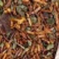 Chocolate Mint Rooibos from TeaTime