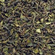 Goomtee FTGFOP 1 - EX 3 from Lochan Tea Limited