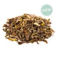 Jun Chiyabari FTGFOP1 First Flush 2012 from Rare Tea Republic