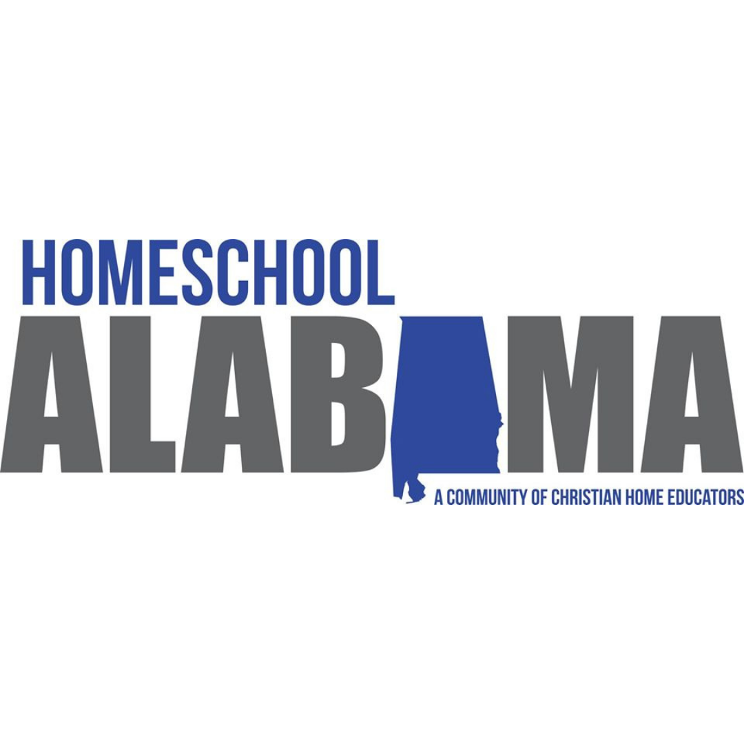 Homeschool Alabama & Homeschool University