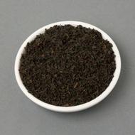 Earl Grey from Amai Tea & Bake House