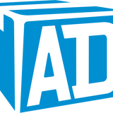 AD movers image