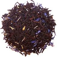 Crème de la Earl Grey from Townshend's Tea Company