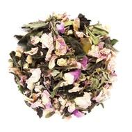 American Beauty from American Tea Room