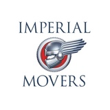 Imperial Moving and Storage image