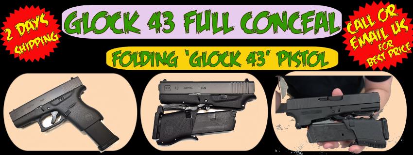 https://www.adamsgunshop.com/products/handguns-glock-glock43c-484-1283f88f-fb39-4750-9466-d19a2de9afb3