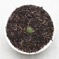 Assam Sunshine Blend (Summer) Black Tea from Teabox