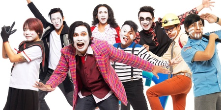"""Tanya Markova talk new single 'Iglap,' signing with Tower of Doom: """"It's not a dark tower, and we are not doomed"""""""
