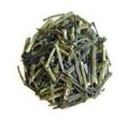 Green Kukicha - Organic Green Tea from The Tao of Tea