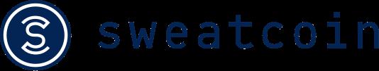 Sweatcoin Company Logo