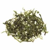 Wild Bitter Tea (Tianshan Lushui) from EnjoyingTea.com