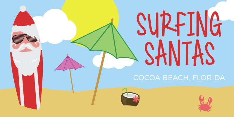 Surfing-Santa-sliderpng